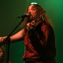 black-messiah-out-and-loud-30-5-20144_0011