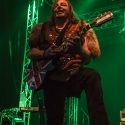 black-messiah-out-and-loud-30-5-20144_0014