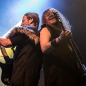 black-messiah-out-and-loud-30-5-20144_0015