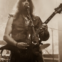 black-messiah-out-and-loud-30-5-20144_0016