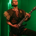 black-messiah-out-and-loud-30-5-20144_0019