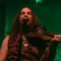 black-messiah-out-and-loud-30-5-20144_0020