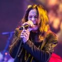 black-sabbath-rock-im-park-2016-03-06-2016_0043