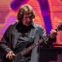black-sabbath-rock-im-park-2016-03-06-2016_0045