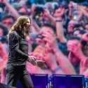 black-sabbath-rock-im-park-2016-03-06-2016_0050