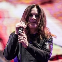 black-sabbath-rock-im-park-2016-03-06-2016_0054