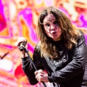 black-sabbath-rock-im-park-2016-03-06-2016_0064