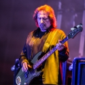 black-sabbath-rock-im-park-2016-03-06-2016_0066