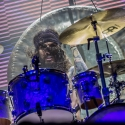 black-sabbath-rock-im-park-2016-03-06-2016_0072