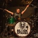 black-spiders-kesselhaus-muenchen-10-11-2013_33