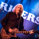 black-star-riders-31-7-2014_0003
