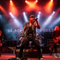 black-star-riders-31-7-2014_0007