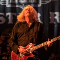 black-star-riders-31-7-2014_0031