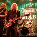 black-star-riders-31-7-2014_0039