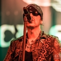 black-star-riders-31-7-2014_0057