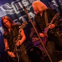 black-star-riders-31-7-2014_0061