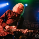 black-star-riders-31-7-2014_0075