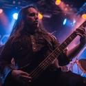 blackguard-17-11-2012-geiselwind-musichall-13