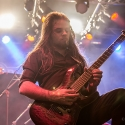 blackguard-17-11-2012-geiselwind-musichall-14