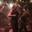 blackguard-17-11-2012-geiselwind-musichall-16
