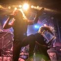 blackguard-17-11-2012-geiselwind-musichall-2