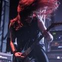 blackguard-17-11-2012-geiselwind-musichall-5