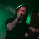 bleed-from-within-rockfabrik-nuernberg-17-03-2013-02