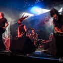 bleed-from-within-rockfabrik-nuernberg-17-03-2013-13