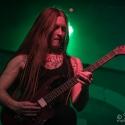 bleed-from-within-rockfabrik-nuernberg-17-03-2013-14