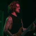 bleed-from-within-rockfabrik-nuernberg-17-03-2013-23