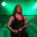 bleed-from-within-rockfabrik-nuernberg-17-03-2013-24