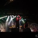 bleed-from-within-rockfabrik-nuernberg-17-03-2013-30