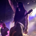 bleed-from-within-rockfabrik-nuernberg-17-03-2013-49