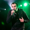 blind-guardian-out-and-loud-31-5-20144_0001