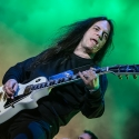 blind-guardian-out-and-loud-31-5-20144_0003