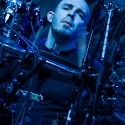 blind-guardian-out-and-loud-31-5-20144_0006