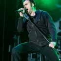 blind-guardian-out-and-loud-31-5-20144_0008