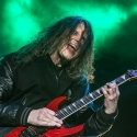blind-guardian-out-and-loud-31-5-20144_0009