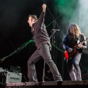 blind-guardian-out-and-loud-31-5-20144_0011