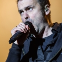 blind-guardian-out-and-loud-31-5-20144_0012