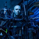 blind-guardian-out-and-loud-31-5-20144_0013