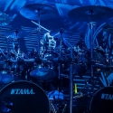blind-guardian-out-and-loud-31-5-20144_0020