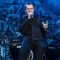 blind-guardian-out-and-loud-31-5-20144_0021