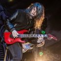 blind-guardian-out-and-loud-31-5-20144_0022