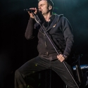 blind-guardian-out-and-loud-31-5-20144_0023