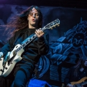 blind-guardian-out-and-loud-31-5-20144_0024