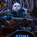 blind-guardian-out-and-loud-31-5-20144_0025