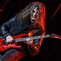 blind-guardian-out-and-loud-31-5-20144_0026