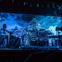 blind-guardian-out-and-loud-31-5-20144_0028
