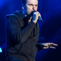 blind-guardian-out-and-loud-31-5-20144_0031